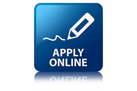 apply_online_480x320r.jpg